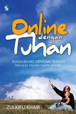 online-dengan-tuhan